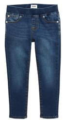 Hudson Jeans Rosie Pull-On Skinny Jeans