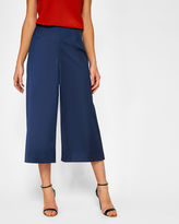 Ted Baker Wide leg culottes
