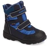 Kamik Toddler Boy's Slate Snow Boot