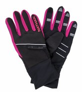 Nathan Speedshift Running Gloves 7531503