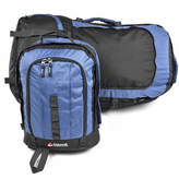 CHINOOK Journey Backpack