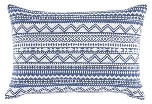 Tommy Hilfiger Poucha Pond Cotton Pillow Cover