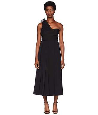 Preen by Thornton Bregazzi TED Edie Dress