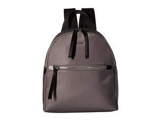 Lodis Nylon Sports Ginnie Small Backpack