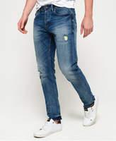 Superdry Loose Jean