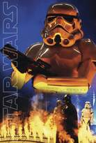 "Star Wars Poster Stormtrooper (27""x40"")"