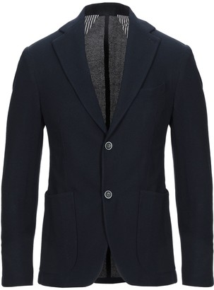 Primo Emporio Suit jackets
