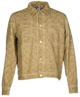 Telfar Denim outerwear