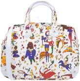 Piero Guidi Handbags - Item 45345940