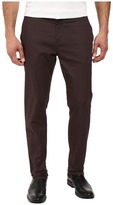 Perry Ellis Slim Fit Bedford Cord Pants