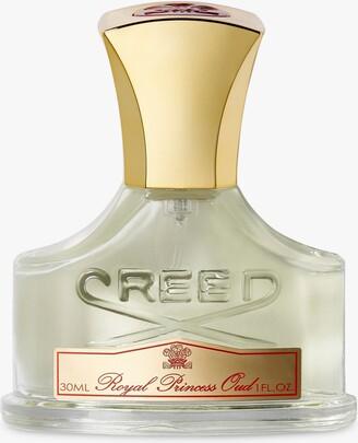 Creed Royal Princess Oud Eau de Parfum, 30ml