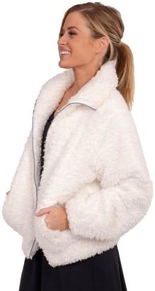 Soybu Women's Cloud Nine Jacket