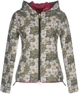 Duvetica Down jackets - Item 41750692