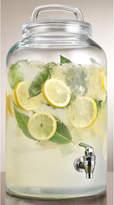 Home Essentials 2.25G Beverage Dispenser