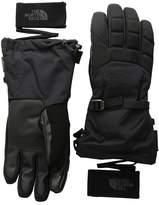 The North Face Montana Gore-Tex Gore-Tex Gloves