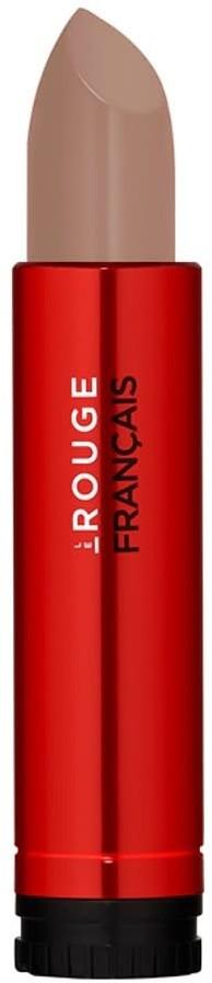 Le Rouge Français Refill - Organic Certified Lipstick N031 Le Nude Wantura