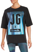 Bench Jess Glynne Keep Going Tee