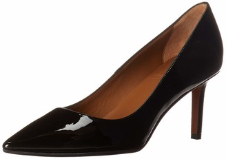 Aquatalia Women's Patent Pump
