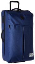 Herschel Parcel XL Luggage