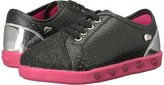 Pampili Sneaker Luz 165006 Girl's Shoes