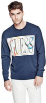 GUESS Originals 81 St. James Graphic Tee
