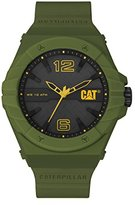Caterpillar CAT WATCHES Men's Watch LC.181.28.131