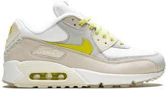 Nike Air Max 90 Premium Mixtape Side A sneakers