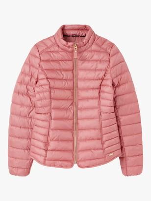 Joules Canterbury Padded Jacket