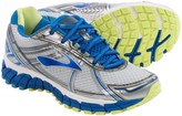 Brooks Adrenaline GTS 15 Running Shoes (For Women)