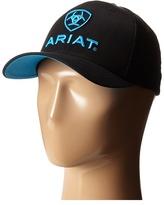Ariat 1502301