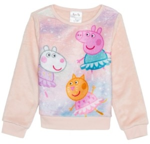Peppa Pig Kids Clothes Shop The World S Largest Collection Of Fashion Shopstyle