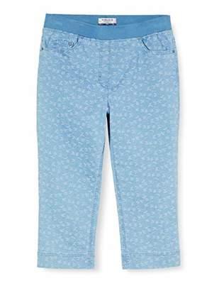 Raphaela by Brax Women's -67 Slim Jeans,(Size: 42K)