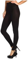 Wolford Mat Opaque 80 Leggings