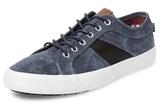 Ben Sherman Jayme Low-Top Sneaker