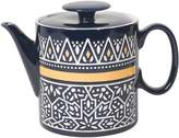 Now Designs Medina Teapot