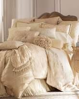 Jane Wilner Designs Catherine's Palace Bedding