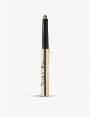 Trish McEvoy 24-Hour Eye Shadow and Liner