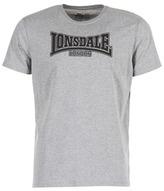 Lonsdale London BELFORD Grey