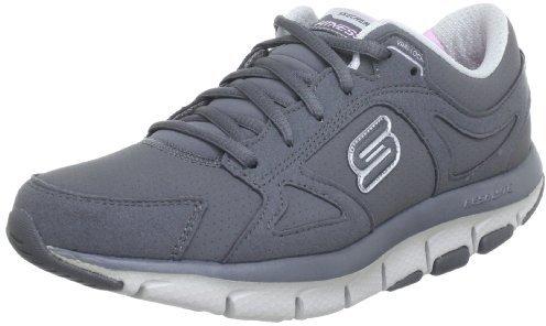 Skechers Women's Swell Walking Shoe