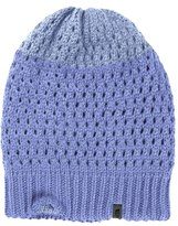 The North Face Women's 'Shinsky' Reversible Beanie - Blue