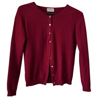 Brora Cashmere Knitwear for Women