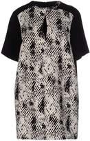Ungaro Short dresses - Item 34653171