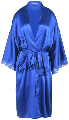 Stella McCartney Robes