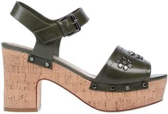 Julie Dee JD Sandals - Item 11625173OK