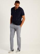 White Stuff Wandsworth stripe trouser