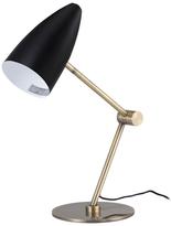 Phillipe Table Lamp