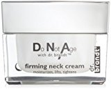 Dr. Brandt Skincare Do Not Age with Firming Neck Cream, 1.7 fl. oz.