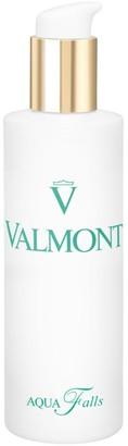 Valmont Purity Aqua Falls