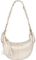 Nine West Women's Anwen Hobo Handbag