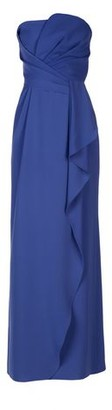 Armani Collezioni Long dress